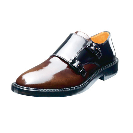 chaussures hommes kenzo. Black Bedroom Furniture Sets. Home Design Ideas